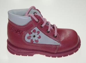 egészséges gyerekcipők kedvező áron!