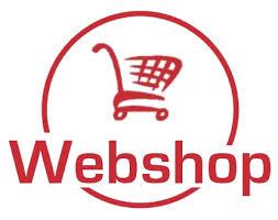 Webshop készítés mindenkinek!