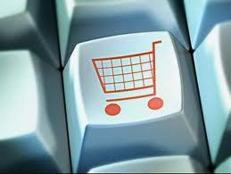 Online pénztárgép Önnek is!