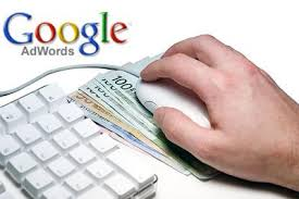 Google adwords hirdetést szeretne mielőbb?