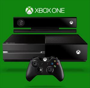 Xbox játék konzol!