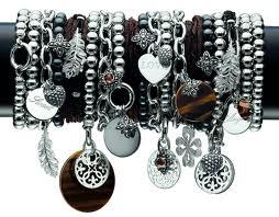 Marta Meisels Jewelry ékszer webáruház oldalunkon!