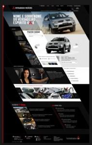 Weboldal készítés: Stilldesign