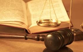 ügyvédi munkadíj honlapunkon!