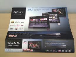 Ip tv csomagok