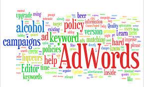 Google adwords ügynökséget keres?