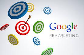 google adwords kampányt szeretne?