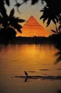 Utazz Egyiptomba last minute!
