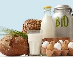 Biobolt natúr termékekkel!