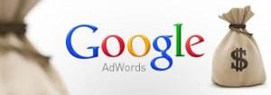 Google AdWords kampány mindenkinek!