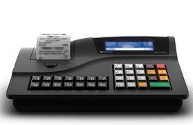 Online pénztárgép bérlés olcsón!