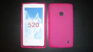 Nokia tokot szeretne?