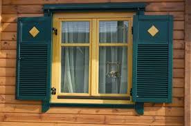 Fa ablakokat keres?