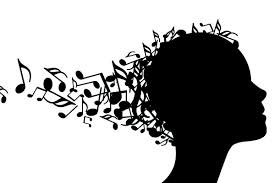 Zene letoltes konnyeden!