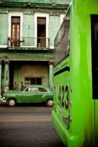 Last minute Kuba mindenkinek!