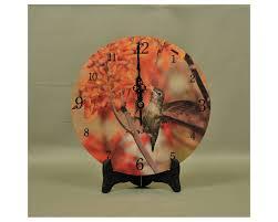 gravírozott óra