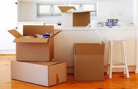 költöztetés olcsón