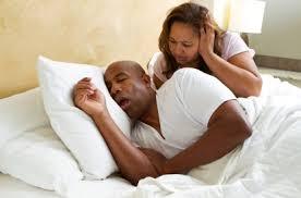 horkolás elleni szerek